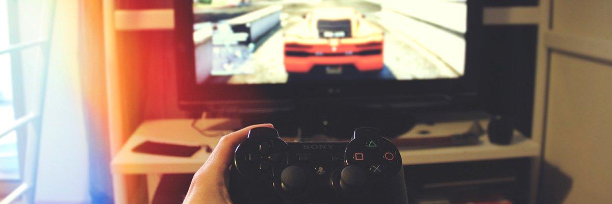 Παιχνίδια
