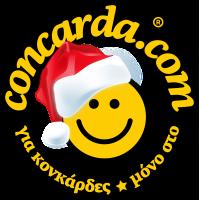 Concarda.com