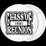 Κονκάρδα class of Reunion