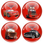 Cars Collection 1