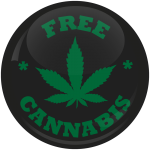 Κονκάρδα drugs free cannabis