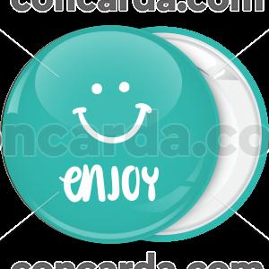 Πράσινη Κονκάρδα Enjoy