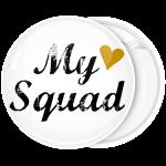 Kονκάρδα My Squad