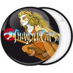 Κονκάρδα Thundercats Cheetara