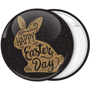 Κονκάρδα Happy Easters Day