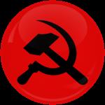Κονκάρδα Red Hammer