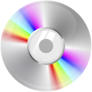 Κονκάρδα cd μουσικής