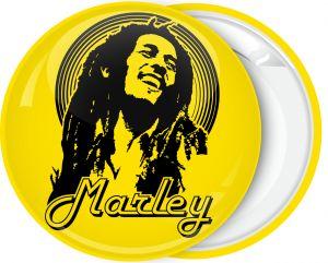 Κονκάρδα Bob Marley classic