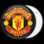 Κονκάρδα Manchester United