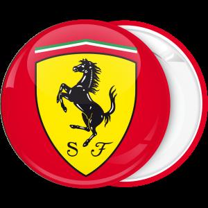 Κονκάρδα Ferrari