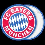 Κονκάρδα Bayern Mονάχου