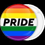 Κονκάρδα Pride