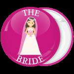 Κονκάρδα bachelor The Bride Hawaii Style