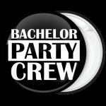 Κονκάρδα γάμου bachelor crew
