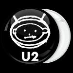 Κονκάρδα U2