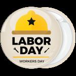Κονκάρδα The Labor Day