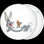 Κονκάρδα αρακτός Bugs Bunny