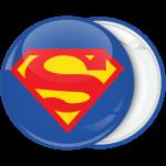Κονκάρδα Superman classic