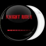 Κονκάρδα Knight Rider lights