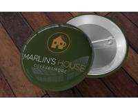 Κονκάρδα Marlins House