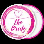 Kονκάρδα the Bride όνειρο