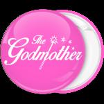 Κονκάρδα The Godmother queen φούξια
