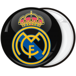 Κονκάρδα Real Madrid