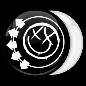Ροκ Κονκάρδα Blink 182