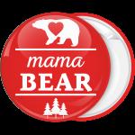 Κονκάρδα mama Bear