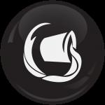 Κονκάρδα Ζώδια Υδροχόος black collection