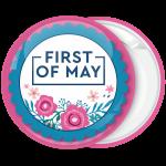 Κονκάρδα First of May