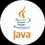 Κονκάρδα  Java
