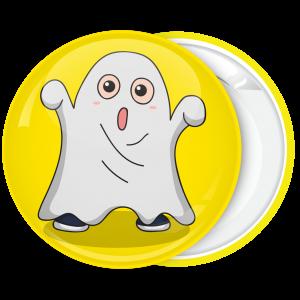 Κονκάρδα Ghost