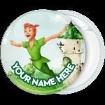 Κονκάρδα Peter Pan