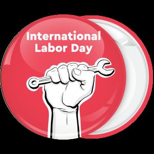 Κονκάρδα Internanional Labor Day