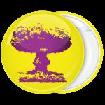 Κονκάρδα ατομική βόμβα