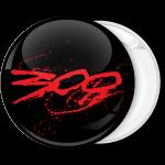 Κονκάρδα 300