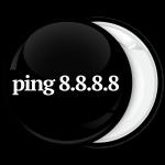 IT ping 8.8.8.8