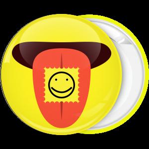 Κονκάρδα Lsd smile