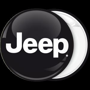 Κονκάρδα Jeep