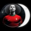 Κονκάρδα Ronaldo προφιλ