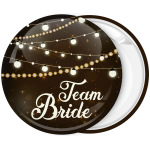 Kονκάρδα Team Bride lights