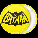 Κονκάρδα Batman in words