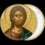 Κονκάρδα Ιησούς Χριστός