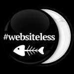 Κονκάρδα Websiteless