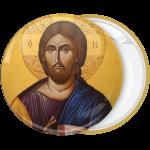 Κονκάρδα Ιησούς Χριστός διδάσκαλος