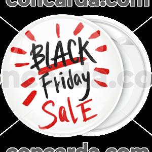 Κονκάρδα Black Friday sale