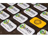 Κονκάρδες Bioten