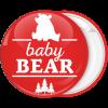 Κονκάρδα Baby Bear