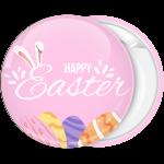 Κονκάρδα Happy Easter Πασχαλινά αυγά